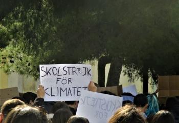 Cagliari-Sciopero-per-il-clima-02