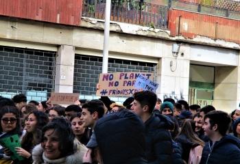 Cagliari-Sciopero-per-il-clima-04