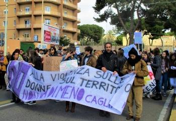 Cagliari-Sciopero-per-il-clima-07
