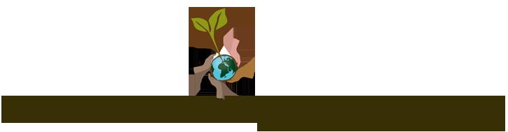Scuola della Terra in Sardegna logo