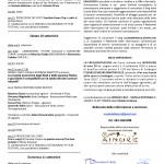 corso-estivo-2016-scuola-della-terra-in-sardegna-volantino-stampa2