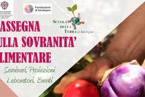 rassegna sulla sovranità alimentare 2017