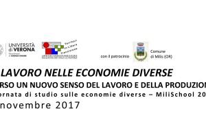 Milischool2017_programma_INVIO-1