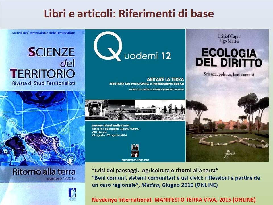 abbasanta-scldt-07.10.17-02