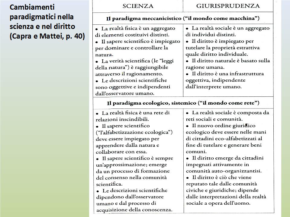 abbasanta-scldt-07.10.17-04