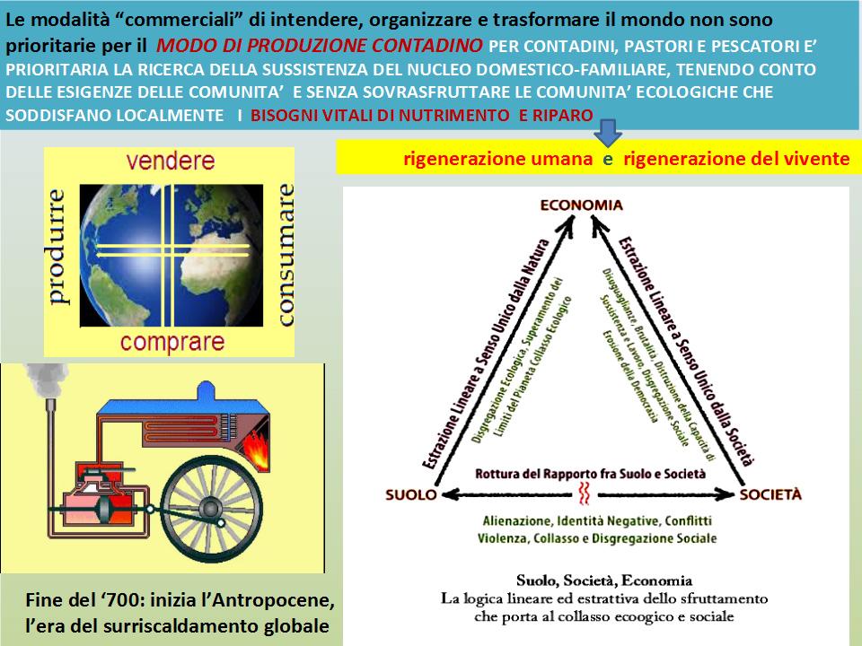 abbasanta-scldt-07.10.17-10