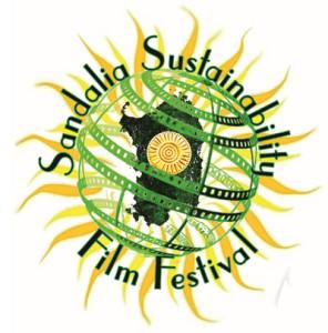 sandalia-sustainibility-film-festival