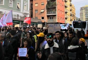 Cagliari-Sciopero-per-il-clima-03