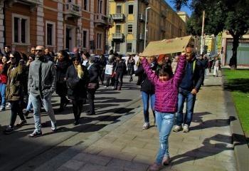 Cagliari-Sciopero-per-il-clima-05