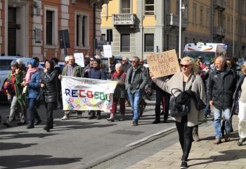 Cagliari-Sciopero-per-il-clima-06